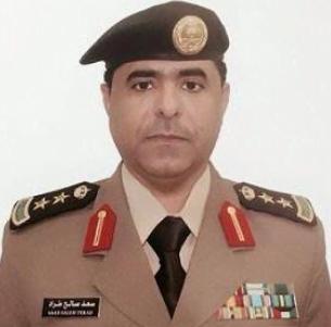 وفاة حدث إثر إصابته بطلق ناري في غامد الزناد بالباحة