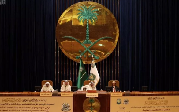 خبراء اقتصاديون: الاقتصاد السعودي سلك مسار التنوع من خلال رؤية 2030