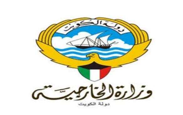 الكويت ترد على اتهامات الفلبين بشأن العمالة