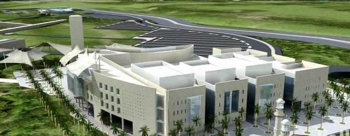 «25» قرارًا تنفيذياً وإداريًا أصدرها مدير جامعة الباحة