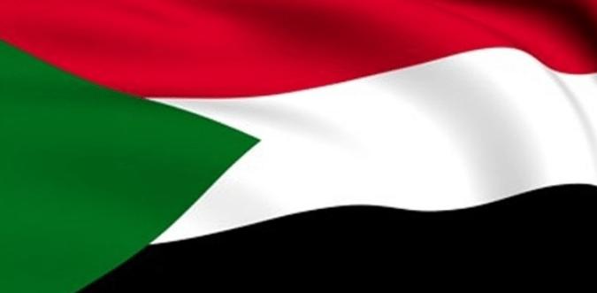 حكومة السودان تشن حرباً على الشائعات بكتائب إلكترونية