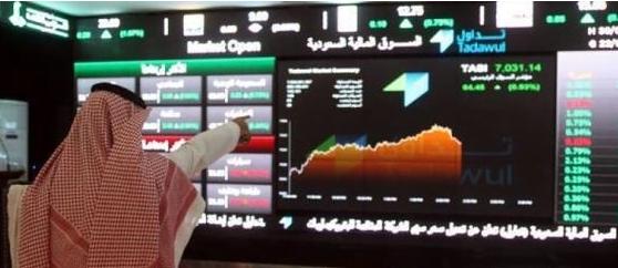 إلغاء إدراج البنك السعودي للاستثمار من مؤشر MSCI للأسهم السعودية
