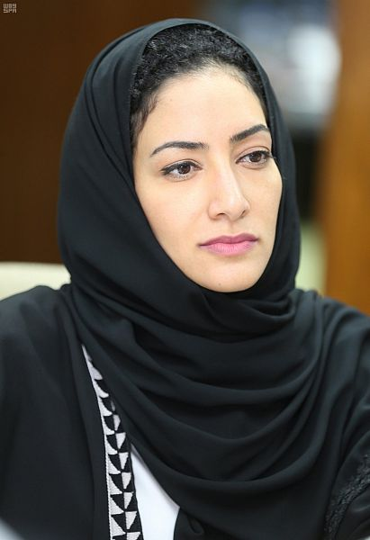 مجلس إدارة الاتحاد السعودي للرماية يعيّن التركي نائباً لرئيس الاتحاد