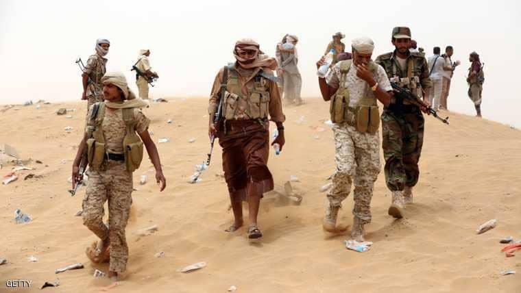 انتصار استراتيجي للجيش اليمني لقطع إمدادات الحوثيين
