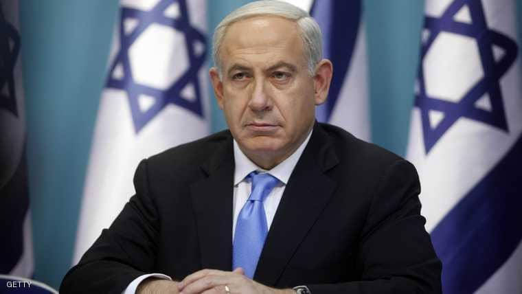 الشرطة الإسرائيلية توصي بتوجيه تهمة فساد إلى نتانياهو