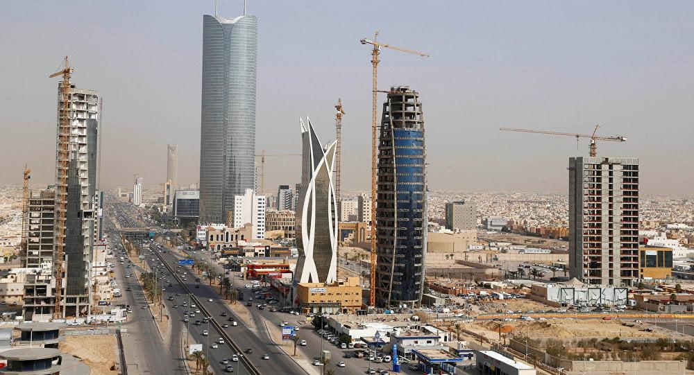 بنك عالمي: السعودية تقود الشرق الأوسط لأقوى استثمار مصرفي خلال 20 عاما