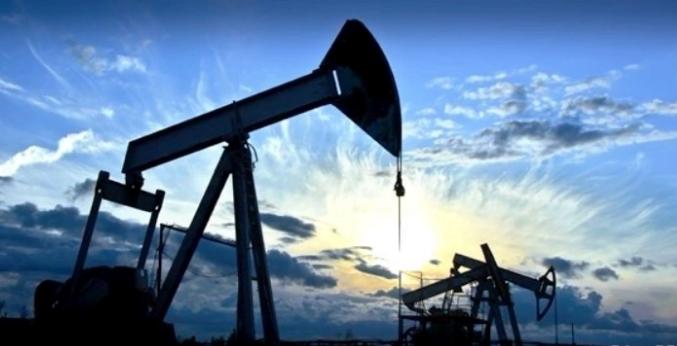 أسعار النفط تتجاوز «67» دولاراً عند الاغلاق