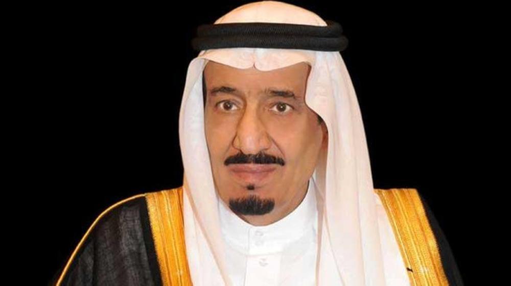 أمير منطقة الرياض يرعى الحفل السنوي لسباق الخيل غداً