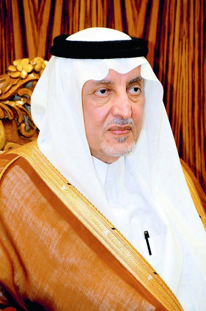 بعد مقطع زفة الكورنيش.. أمير مكة يوجه بمنع المخالفات المنافية للقيم الإسلامية والتقاليد السعودية