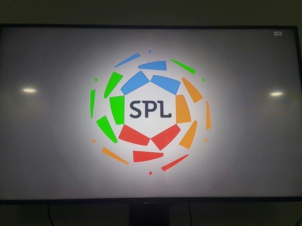 """رسمياً توقف قنوات """" MBC PRO"""" عن البث وتغيير مسماها إلى SPL الدوري السعودي للمحترفين"""
