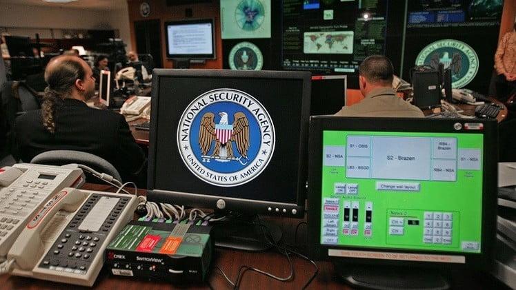مدير الاستخبارات الأمريكية: إيران أكبر راع للإرهاب.. تهدد أمن المنطقة بأكملها