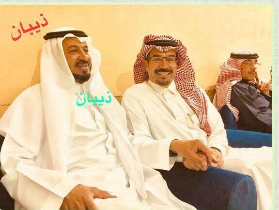 """مذيع قناة """"الرسالة"""" ينفي زواجه من المتصلة المليونيرة""""حصة"""""""