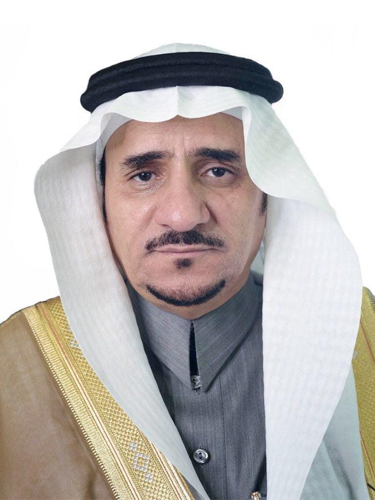 مدير جامعة الباحة: الجنادريَّة عرس تراثي وثقافي وحدث مهم يشكِّل مكوِّنات الوطن