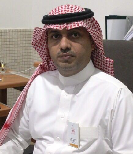 سياحة الباحة تنفذ حملة وطن بلا مخالف على دور الإيواء السياحي