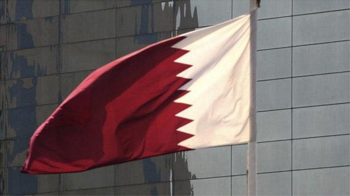 أكاديمي فرنسي: صحيفة الشرق القطرية حرّفت كلامي عن السعودية والإمارات
