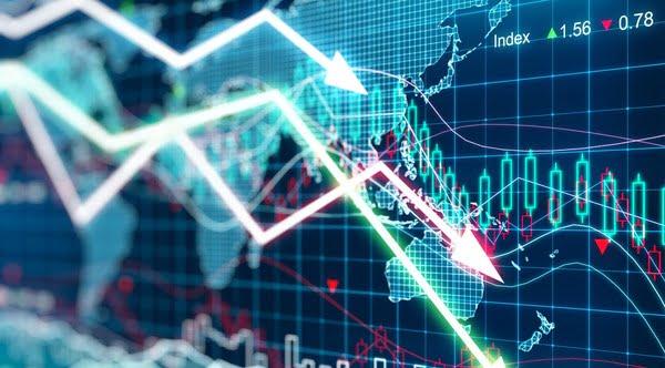 كيف تستثمر أموالك وتقتنص الفرص مع هبوط الأسهم ؟