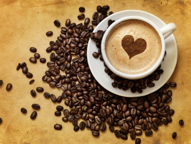 13 حقيقة مذهلة عن القهوة .. ستجعلك تعشقها