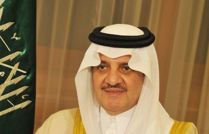 صحة الشرقية :لجان استشارية فنية متخصصة ( محايدة) من المركز السعودي لسلامة المرضى في وفاة الفتاة رزان