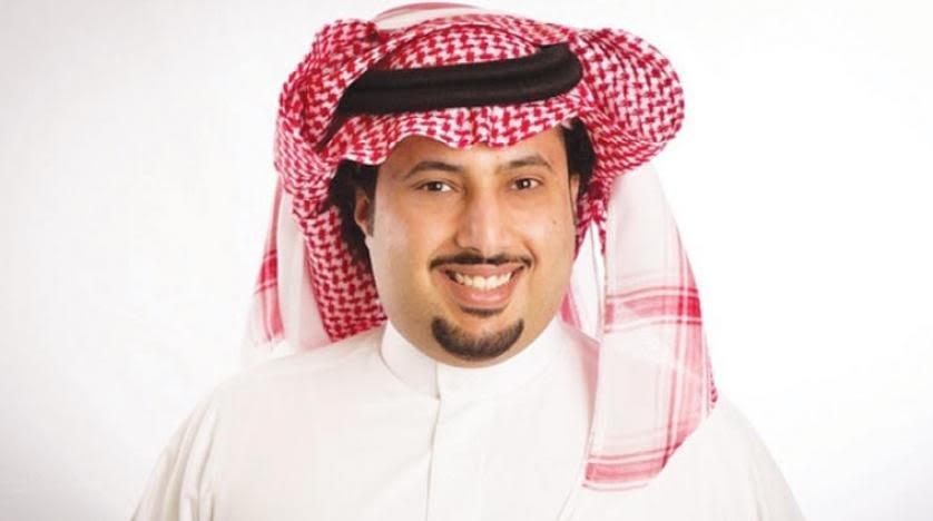 """""""آل الشيخ"""" يوجه بنقل وعلاج لاعب درجات اليرموك الصعدي"""