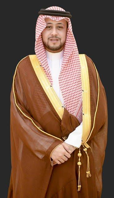 نائب أمير القصيم: الجنادرية جزء من واقع بلادنا بمناطقها وتاريخها المتنوع الذي نفتخر به