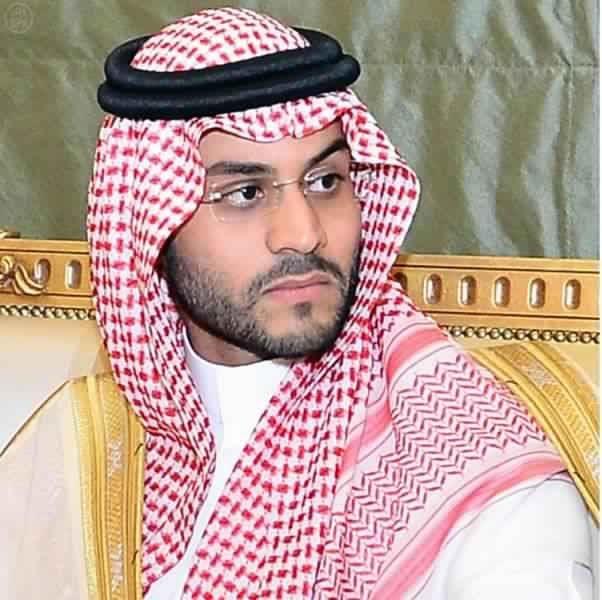 رئيس لجنة التنمية الاجتماعية بحائل: هلا وسهلا بتعيين الأمير فيصل بن فهد بن مقرن