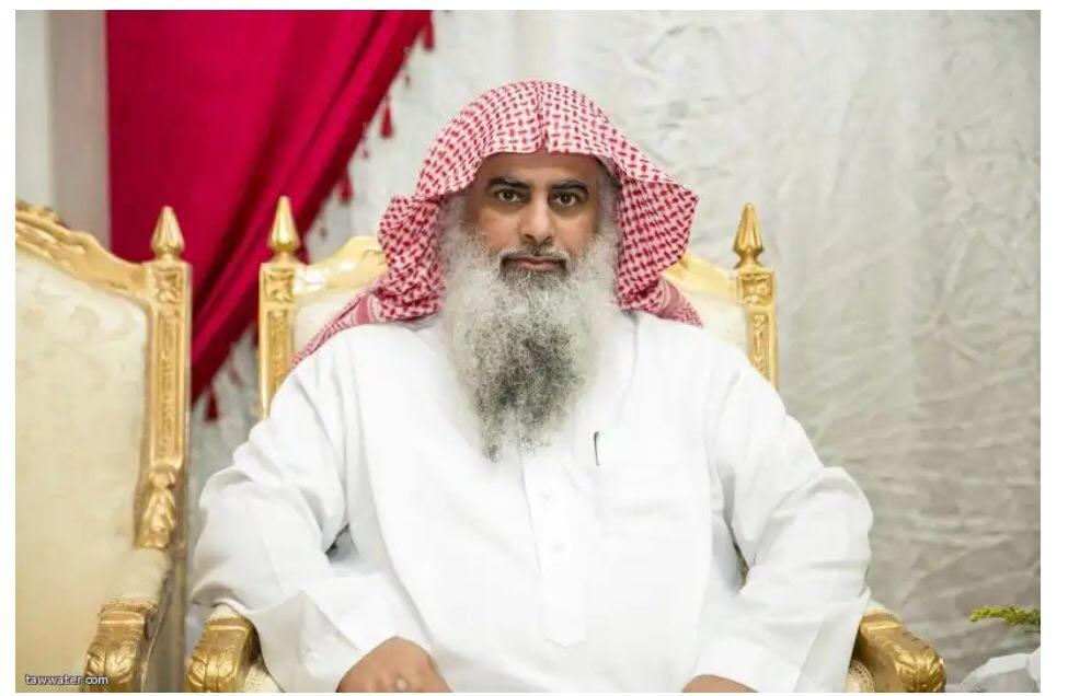 جمعية البركة الخيرية بالدمام : سداد ديون سجناء وإطلاق سراحهم