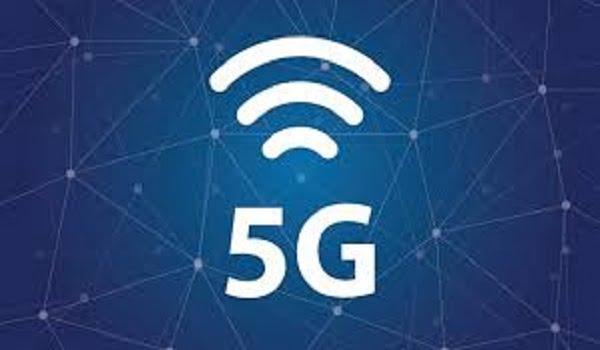 سرعات 5G ستتجاوز الجيل الرابع بـ100 مرة