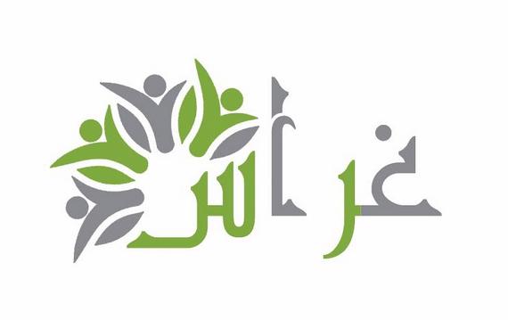 """جامعة الملك خالد تنظم الحفل الأول لطلاب المنح """"غراس"""""""