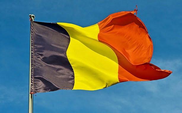 بلجيكا تمنع السفر غير الضروري اعتبارا من الأربعاء لوقف انتشار الفيروس