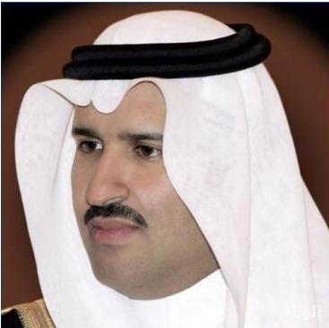 أمير المدينة المنورة يوجه بالتحقيق في خبر إقامة عرض للأزياء