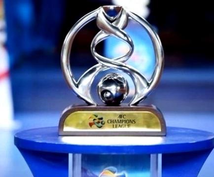 الهلال بفرصة أخيرة لتعزيز آماله بالتأهل أمام الريان القطري