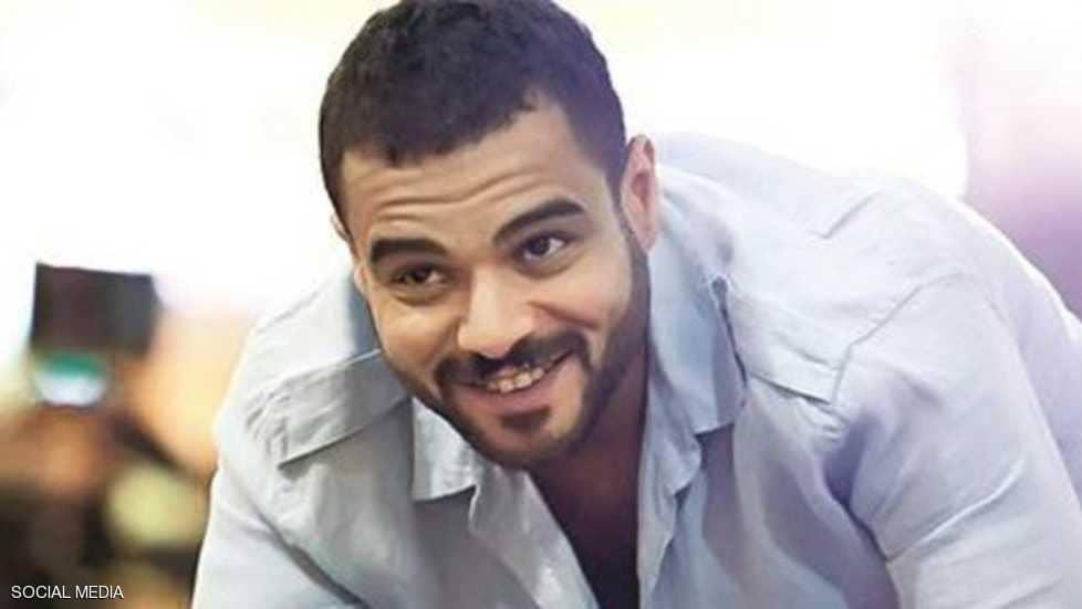 """رحيل """"مفاجئ"""" للفنان الكويتي عبد الله الباروني .. شاهد آخر ظهور له"""