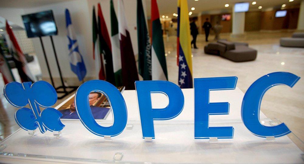 النفط يرتفع قبيل اجتماع أوبك مع شركات النفط الصخري