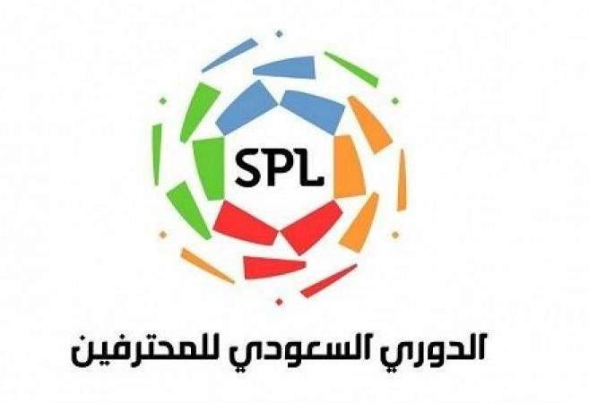 الفتح والباطن يفوزان على الفيصلي والتعاون في الدوري السعودي