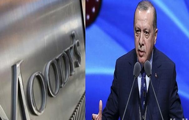 تركيا تؤسس وكالة تصنيف ائتماني محلية