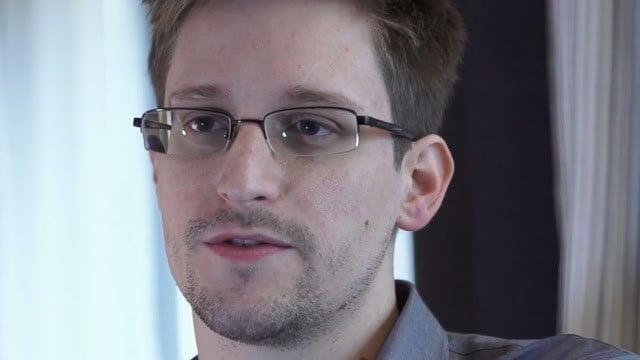 سنودن: مديرة CIA  الجديدة قد تعتقل إذا زارت دول الاتحاد الأوروبي