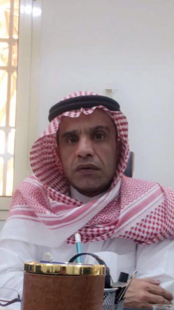 خبير عقاري: وزارة الإسكان رفعت سقف تطلعات المواطنين وخيبت آمالهم