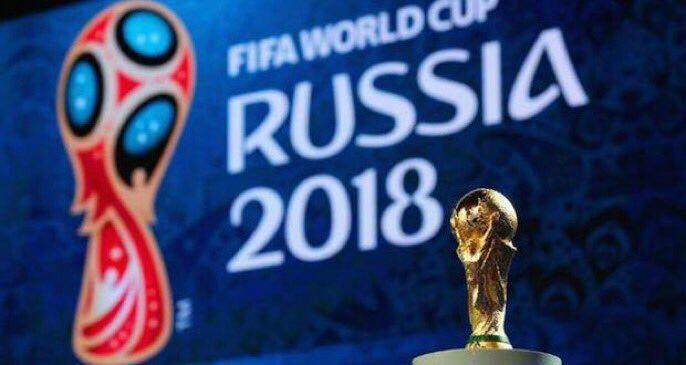 رئيسة وزراء بريطانيا تعلن مقاطعة كأس العالم في روسيا وتطرد 23 دبلوماسيا روسيا ..وموسكو ترد