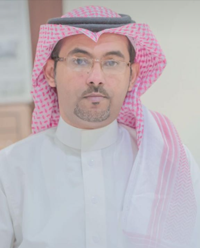 وفاة والد الزميل الاعلامي بصحيفة سبق عبدالعزيز الشهري