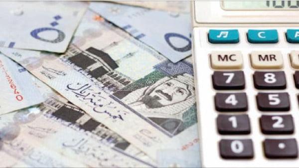 توقيع 18 اتفاقية اقتصادية بين جهات سعودية وبريطانية بنحو 8 مليارات ريال