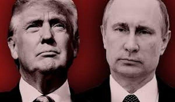 أمريكا تهدد بقصف سوريا .. والجيش الروسي يتوعد بالرد