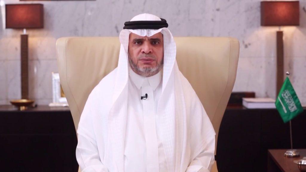"""""""العيسى"""": غزو الفكر الإخواني للتعليم السعودي حقيقة .. وهذه خطوات استئصاله"""