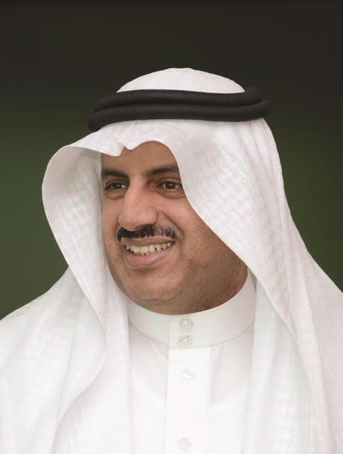 مدير جامعة الملك خالد: الأمير تركي بن طلال ساعد قوي لأخيه أمير منطقة عسير