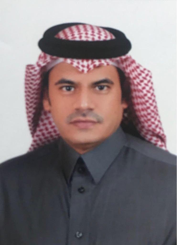 الزميل منذر العمراني مديراً لمكتب هيئة وكالة الأنباء السعودية بتبوك