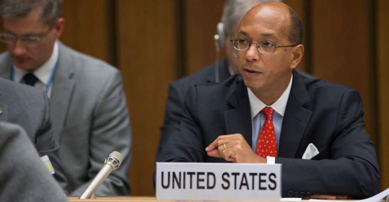 الولايات المتحدة تأمل في مراجعة الدول الغربية لاتفاقها مع إيران قبل 12 مايو