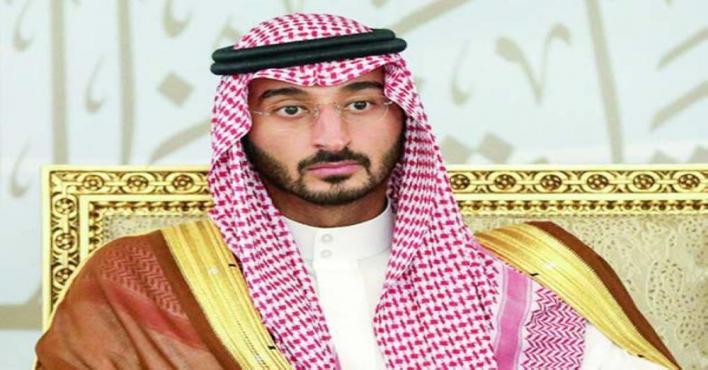 نائب أمير منطقة مكة المكرمة ينقل تعازي القيادة لذوي الشهيد عبدالرحيم المالكي