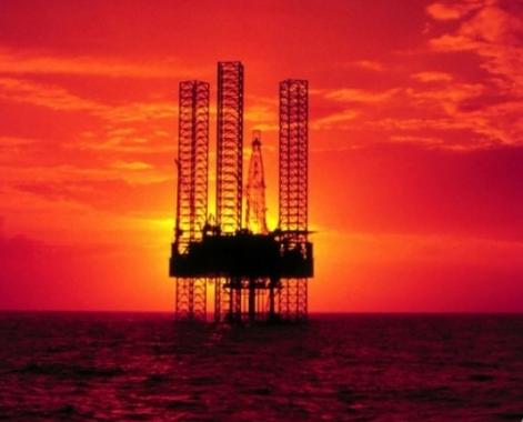 تصريحات سعودية ترفع النفط لأعلى مستوياته منذ 2014