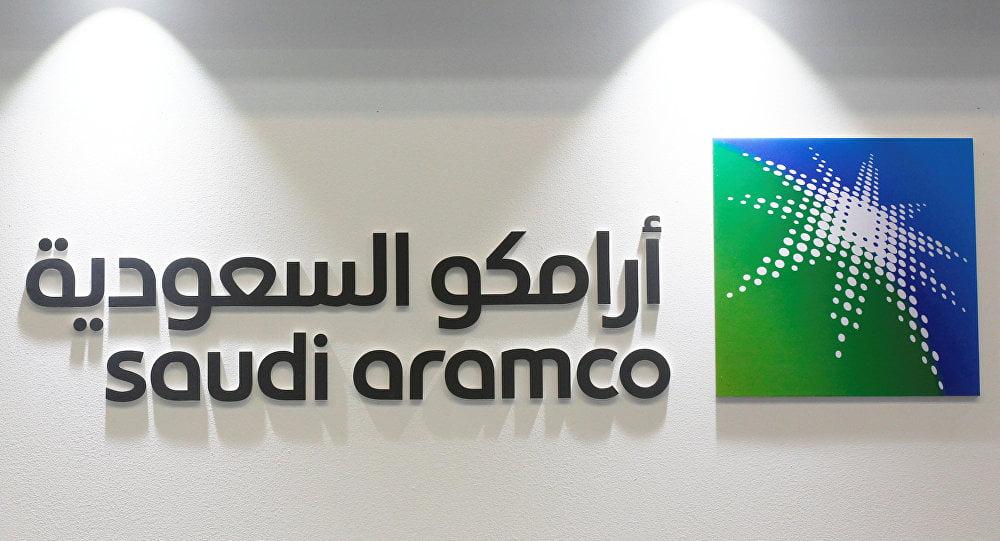 """""""أرامكو"""" توقع 8 صفقات مع فرنسا بقيمة 10 مليارات دولار"""