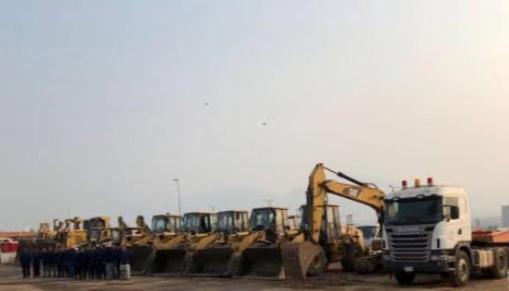 بلدية محايل تجهز خطة للطوارئ لمواجهة هطول الأمطار بالمحافظة والمراكز التابعة لها