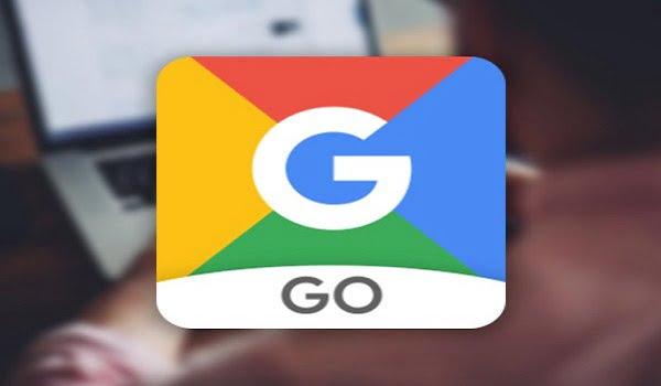 """""""جوجل جو"""" .. تطبيق جديد لحل مشكلة بطء سرعة الإنترنت"""
